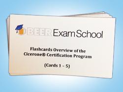 012  Style parameters – Beer Exam School